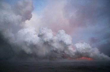 """Resultado de imagem para Detetado pela primeira vez vapor de água em planeta extrassolar na """"zona habitável"""""""