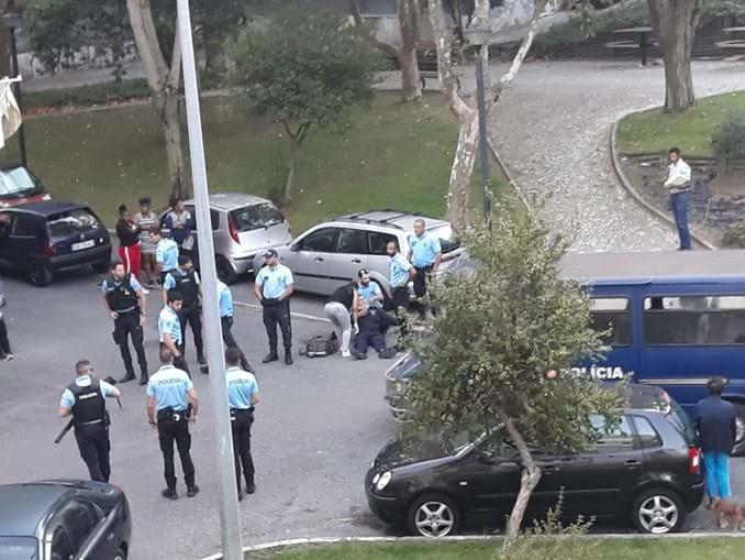 Casal detido após agredir PSP em Rio de Mouro Img_900x509$2019_09_28_21_31_11_889234